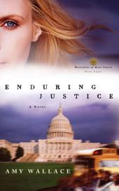 Enduring Justice