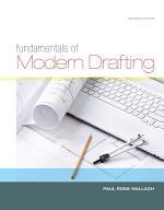 Fundamentals of Modern Drafting