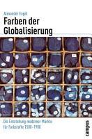 Farben der Globalisierung PDF