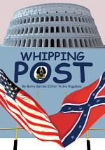 Whipping Post