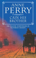Cain His Brother  William Monk Mystery  Book 6  PDF