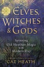 Elves, Witches & Gods