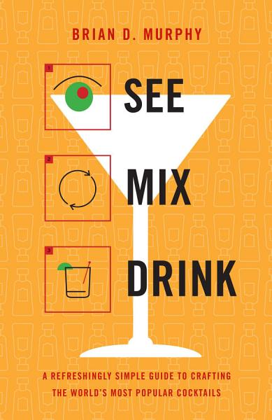 Download See Mix Drink Book