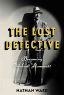 Download The Lost Detective Book