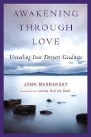 Awakening Through Love PDF