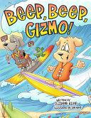Beep  Beep  Gizmo  PDF