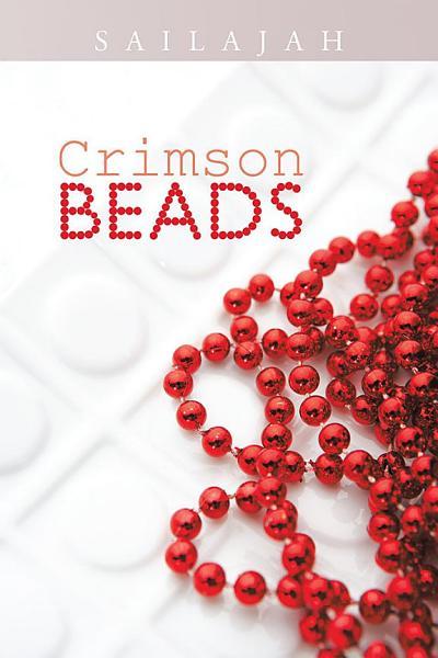 Crimson Beads