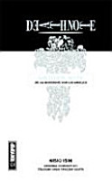Death note   another note PDF