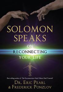 Solomon Speaks on Reconnecting Your Life PDF
