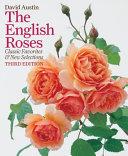 The English Roses PDF