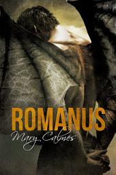 Romanus (Italiano): Edizione 2