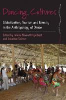 Dancing Cultures PDF