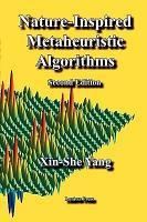 Nature inspired Metaheuristic Algorithms PDF