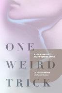 One Weird Trick Book PDF