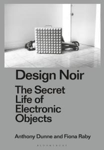 Design Noir PDF