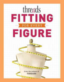 Threads Fitting for Every Figure Book