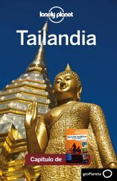 Sureste asiático para mochileros 4_10. Tailandia