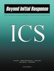 Beyond Initial Response PDF
