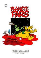 Planète Fars