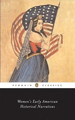 Women s Early American Historical Narratives PDF
