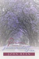 Poems Under the Jacaranda Tree PDF