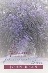 Poems under the Jacaranda Tree