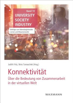 Konnektivit  t PDF
