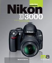 Nikon: Partie3000