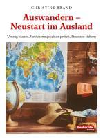 Auswandern   Neustart im Ausland PDF