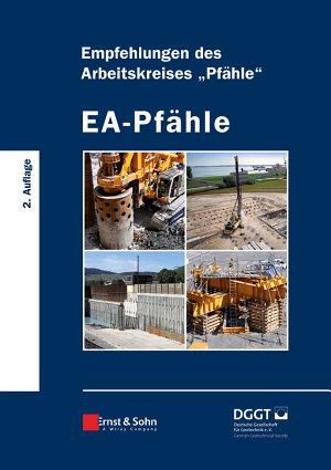 EA Pf  hle PDF