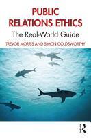 Public Relations Ethics PDF