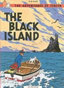 The Black Island PDF