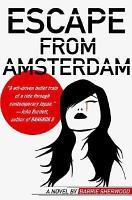 Escape from Amsterdam PDF