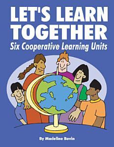Let s Learn Together PDF