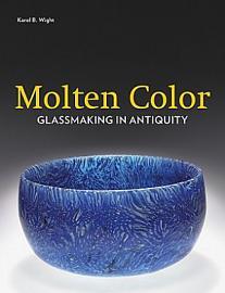 Molten Color PDF