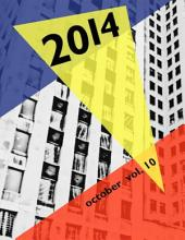 2014 October: Volume 10