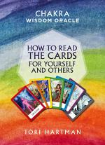 How to Read the Cards For Yourself and Others