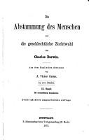 Gesammelte Werke0 PDF