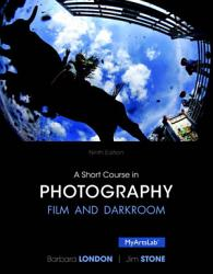 A Short Course In Photography Book PDF