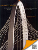 University Physics with Modern Physics Technology Update  Volume 2  Chs  21 37  PDF