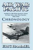 Air War Pacific PDF
