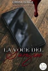 La Voce del Sangue: Legio X, Volume 3