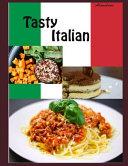Tasty Italian