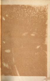Reformacya obyczaiów polskich, wszytkim stanom oyczyzny naszey, przez S.S. wyd K.J. Turowskiego: Volume 1