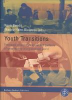Youth Transitions PDF
