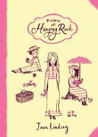 Picnic at Hanging Rock  Australian Children s Classics PDF