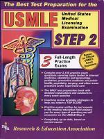 USMLE Step 2 PDF