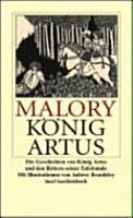 Die Geschichten von K  nig Artus und den Rittern seiner Tafelrunde PDF