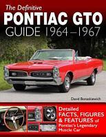 Definitive Pontiac GTO Guide PDF