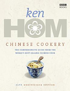 Chinese Cookery Book